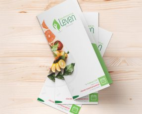brochure_ontwerp