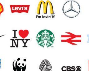 een goed logo