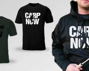 grafisch ontwerpen t-shirt