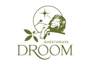 logo_design_droom_guesthouse_Kathleen_Aerts